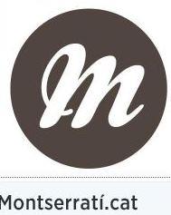 Logo Montserrati