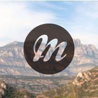 Montserrati logo
