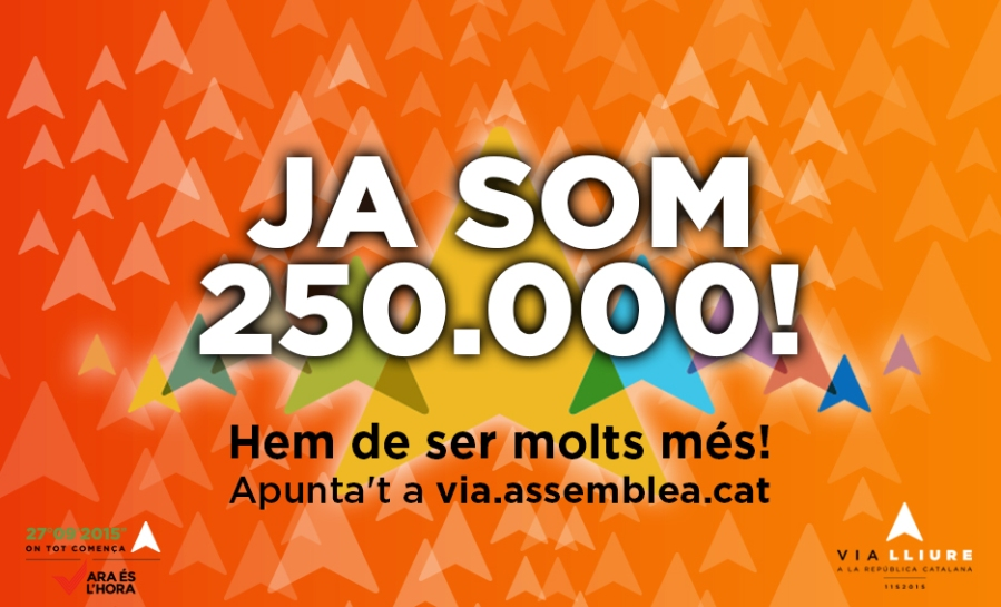 250inscrits