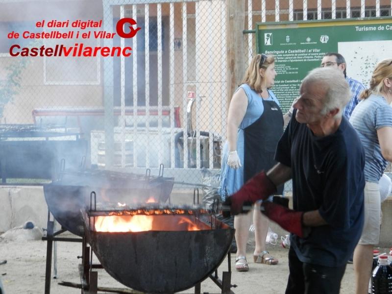 Fotos: Pere Sánchez /Laura Novo
