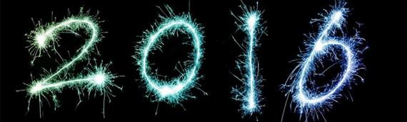 BOn any 2016