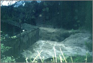 Aiguats Montserrats 2000 1.png
