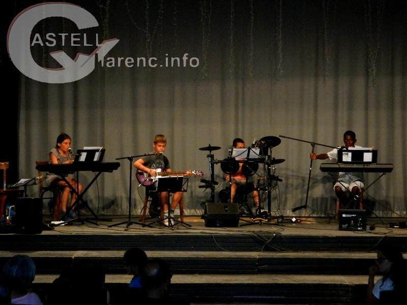 Concert Troca fi de curs 2016_1