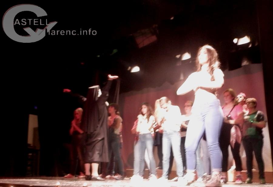 La Màgia de l'espectacle_3