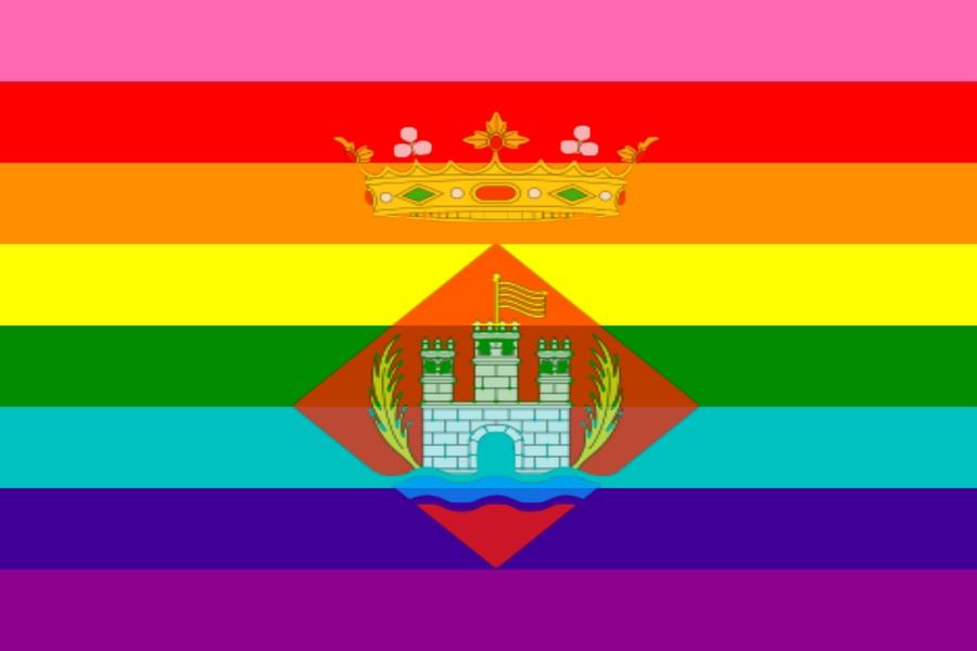 LGTBI  Castellbell
