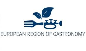 Regio Europea Gastronomia