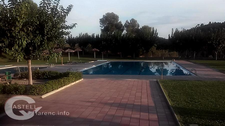 piscines-2016_1