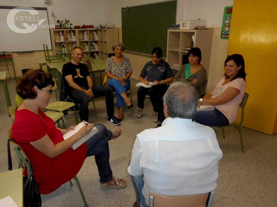 debats-educatius