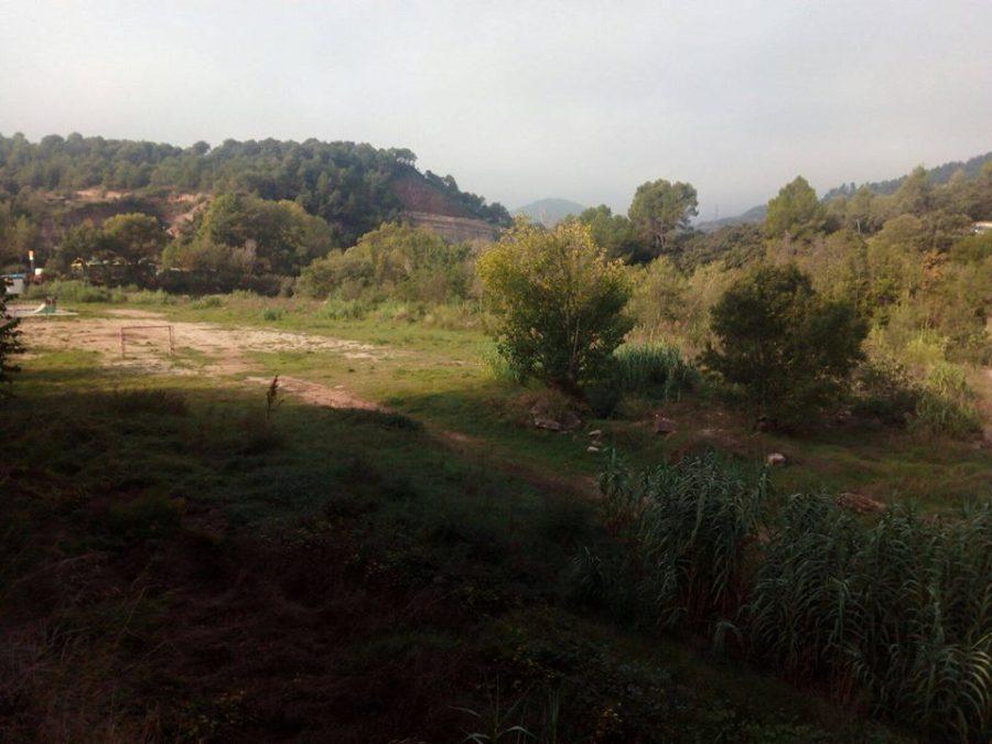 llera-llobregat-bauma_7