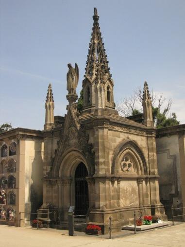 cementiri