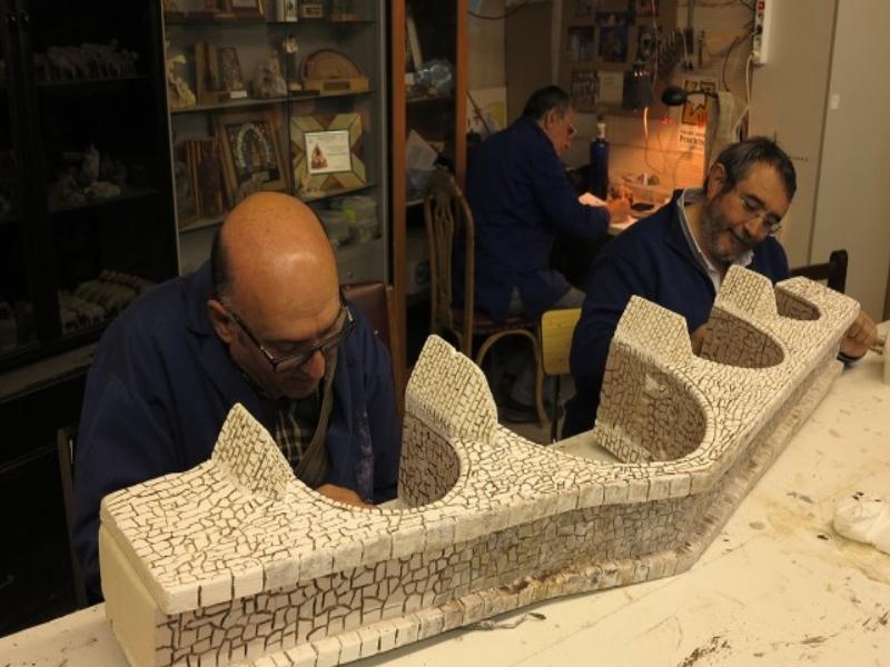 construccio-pessebre_1
