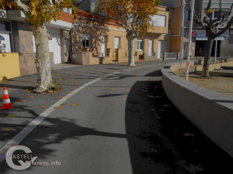 Prohibit aparcar plça Barcelona_2.jpg