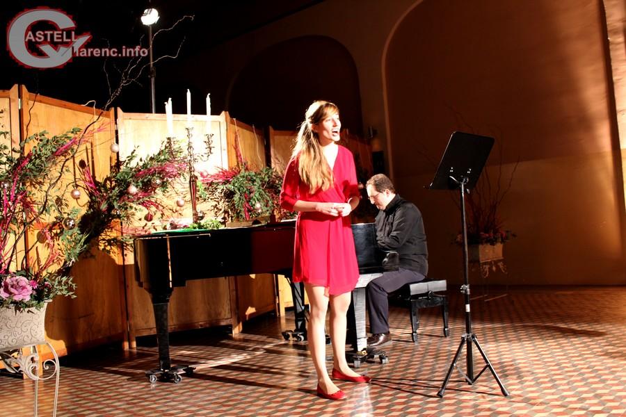 concert-de-nadal2016_2