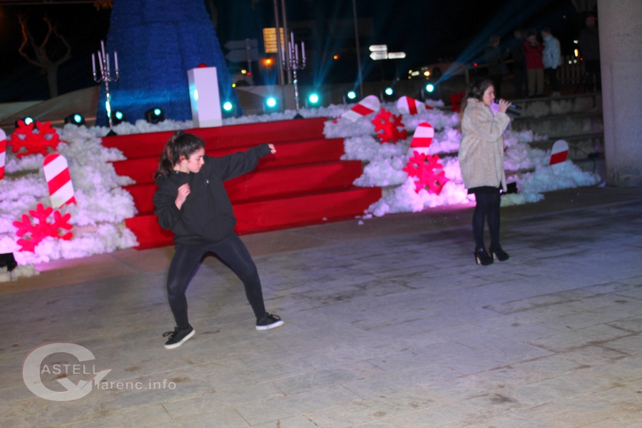encen-el-nadal-2016_3