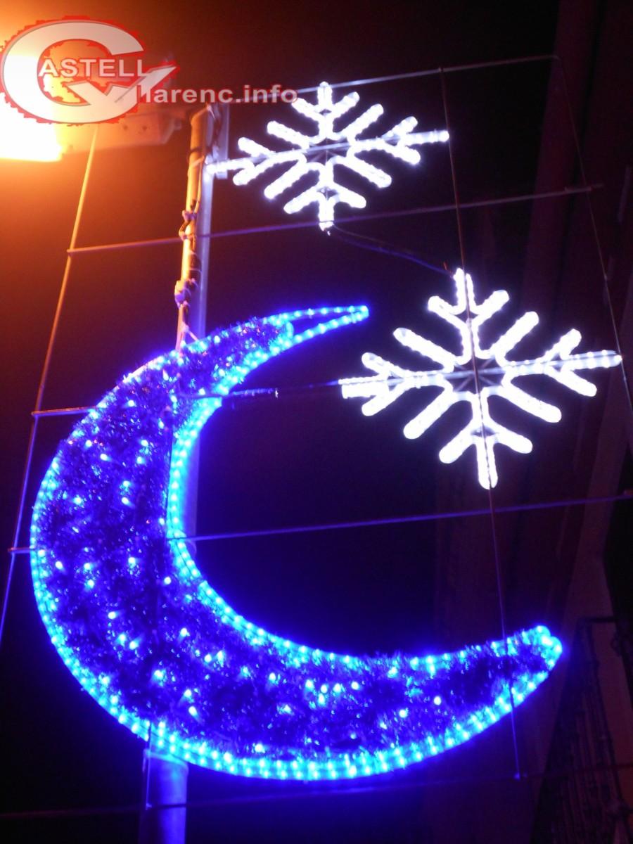 LLums de nadal2016_1.jpg