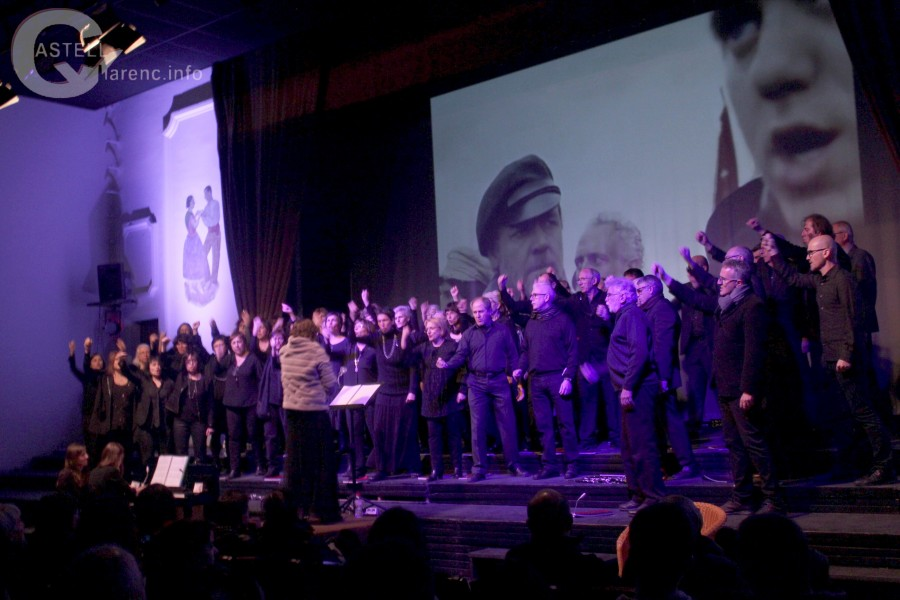 Concert Bandes Sonores_3.jpg