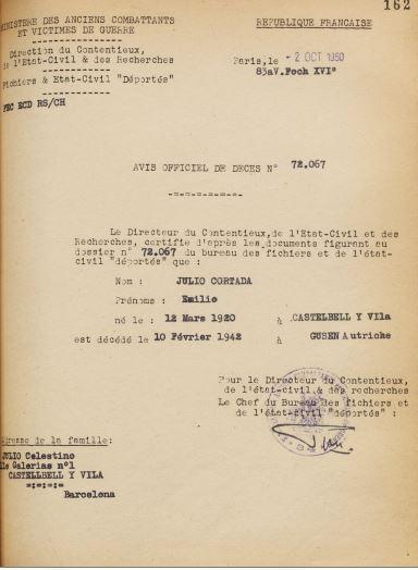emilio-julio-cortina-document