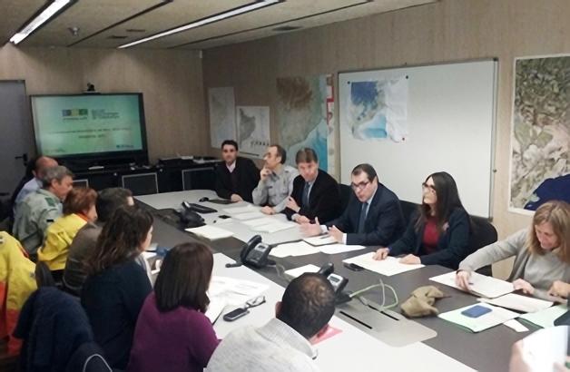reunio-conseller-pla-neucat-gener-2017_1
