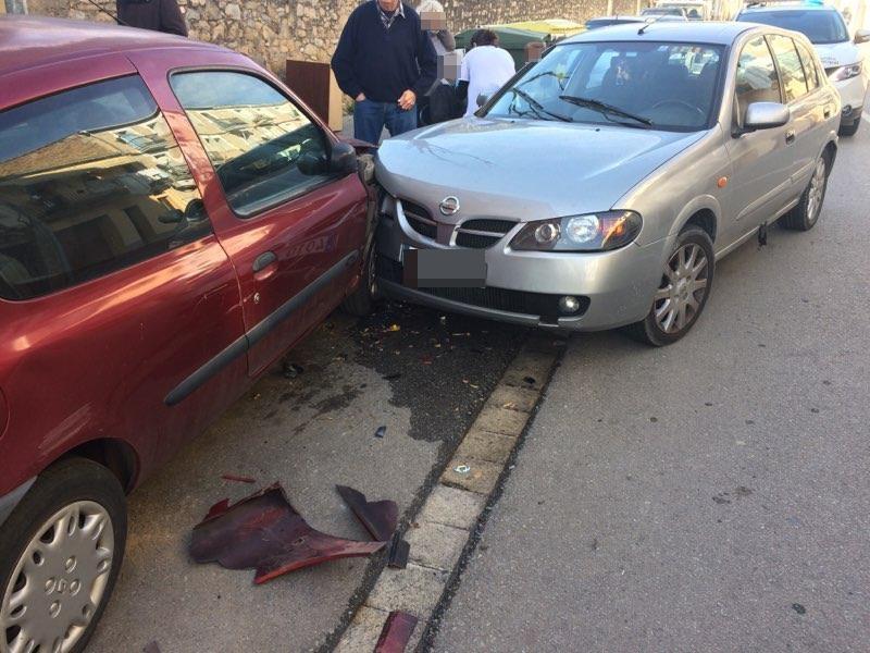 accident-joaquim-borras-7-febrer2017