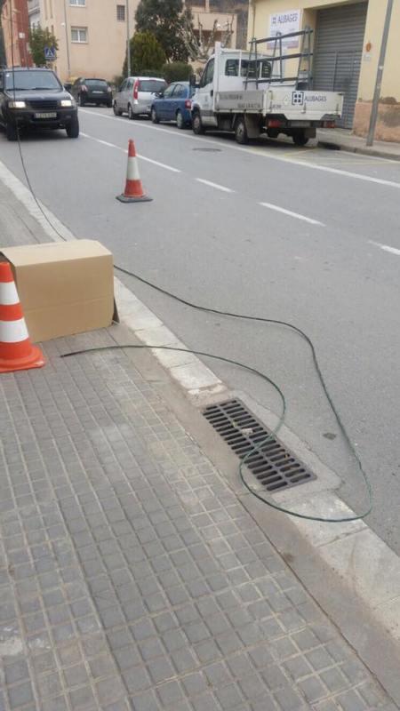 cable-electric-bauma-trencat