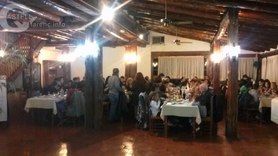 Al Badia Restaurant St Louis
