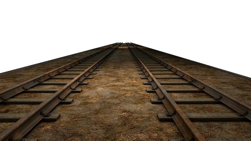 via-tren