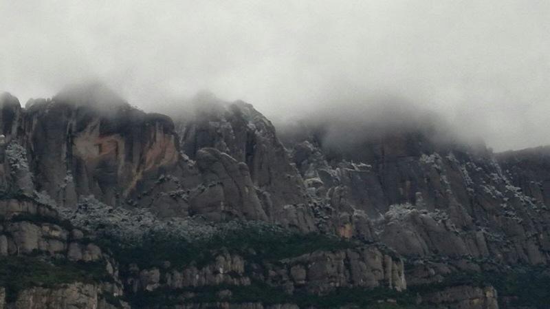 Montserrat nevat.jpg