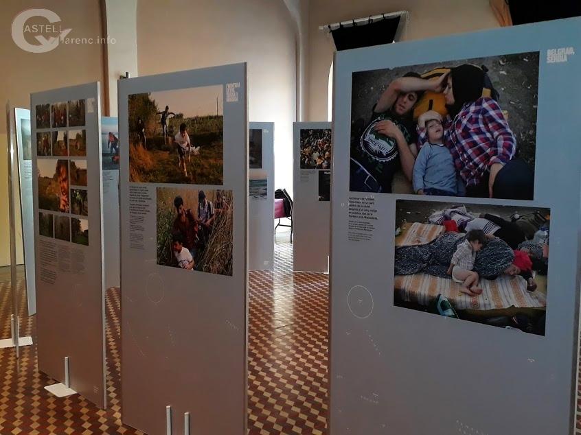 Exposició Refugiats2017_3