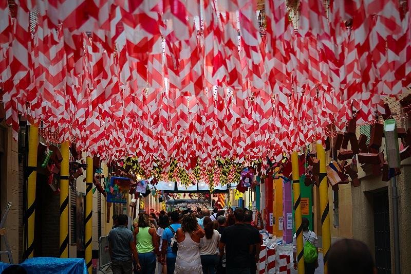 Festes de Gràcia.jpg