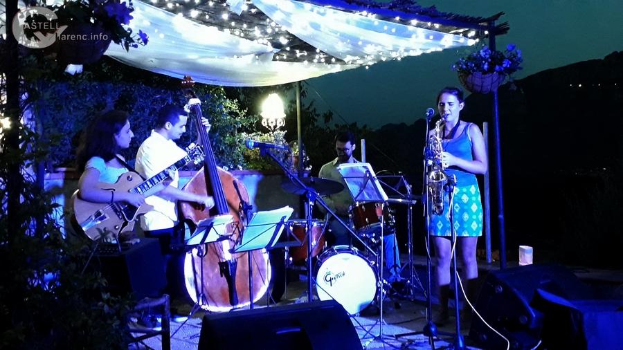 The New Jazz Quartet_5