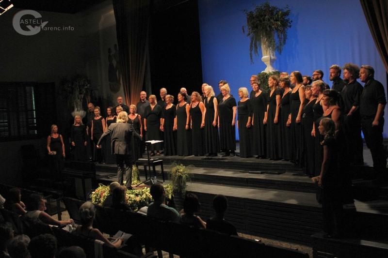 Vocal Art Ensemble( Suécia).jpg
