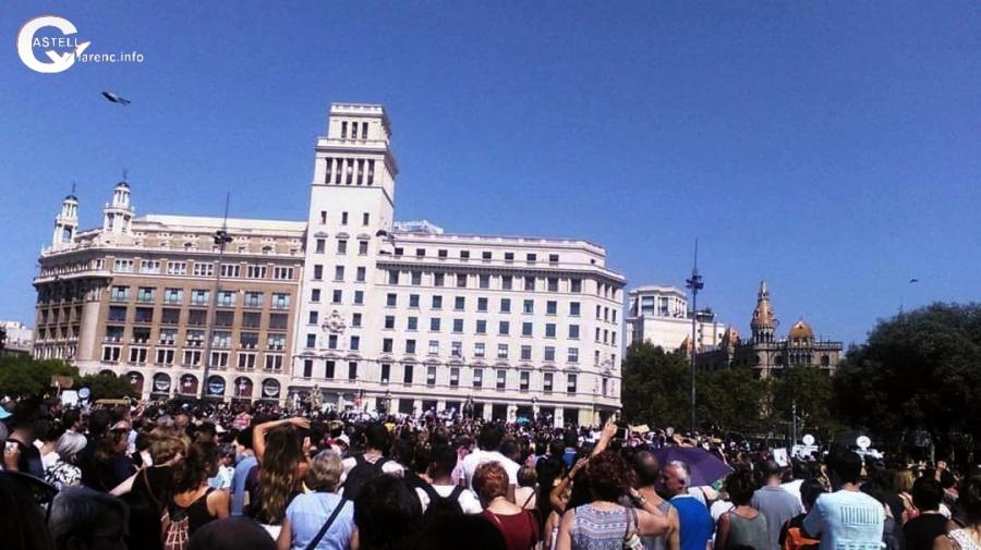 Concentració Barcelona.jpg