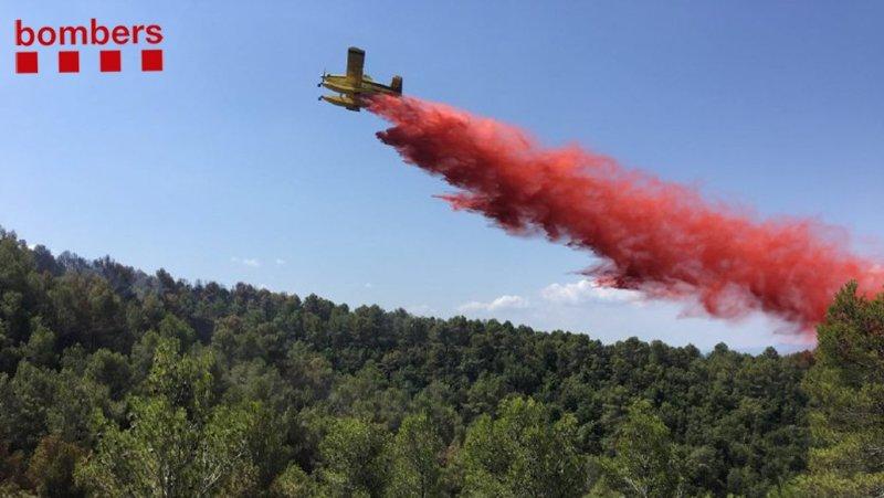 Incendi Artés Agost 2017_1.jpg