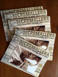Presentacio La foradada_Cremallera_2