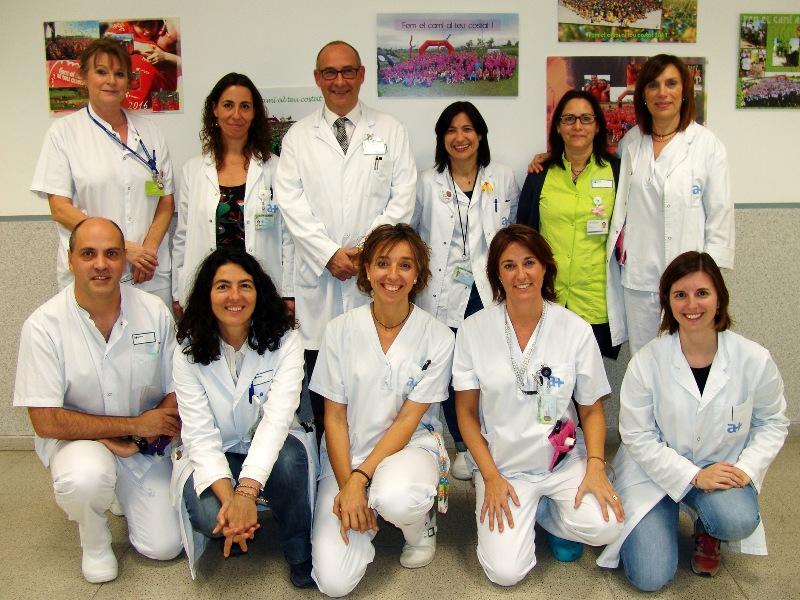 equip_hematologia_Althaia.jpg