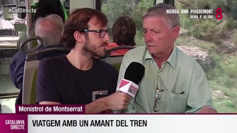 Joan Vall Catalunya en directe.3