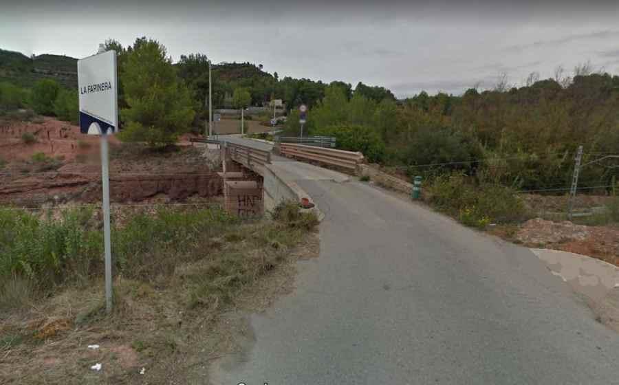 Castellbell_Vilar_La_Farinetra