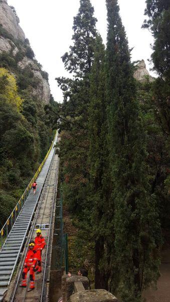 Cursa vertical Montserrat_1
