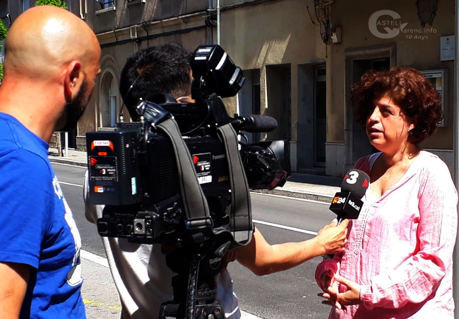Montse Badia Tv3 Maig 2018_3.jpg