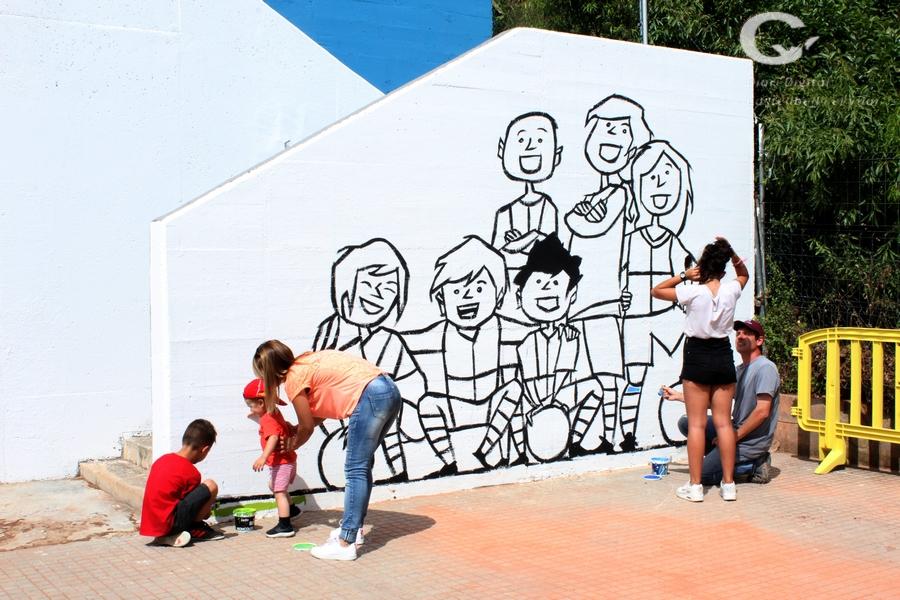 Pintada Mural ZE-2018_3