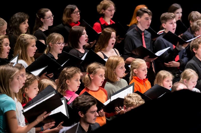 foto_prèvia_concert Montserrat