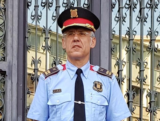 Miquel Esquius