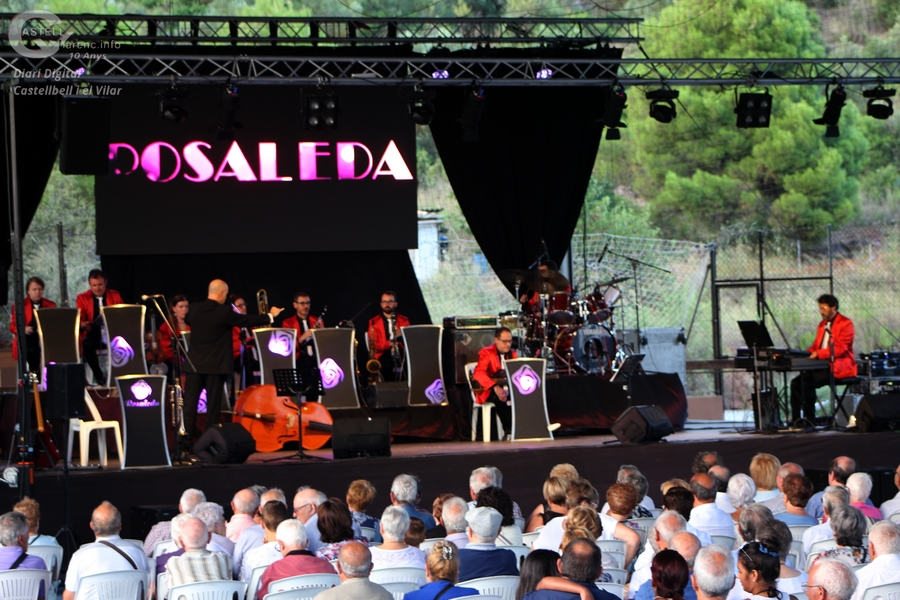 Orquestra Rosaleda2018_1