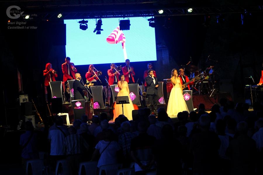 Orquestra Rosaleda2018_10