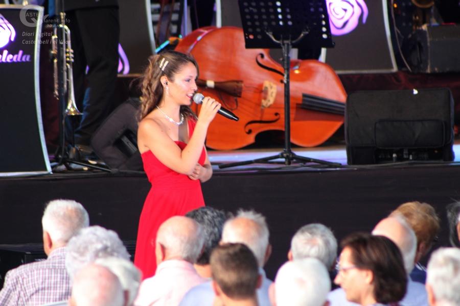 Orquestra Rosaleda2018_3