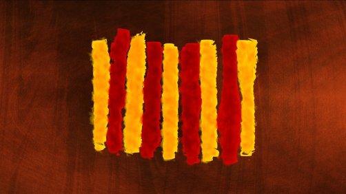 4_barres_catalanes_by_carlesreig-d4xsahg
